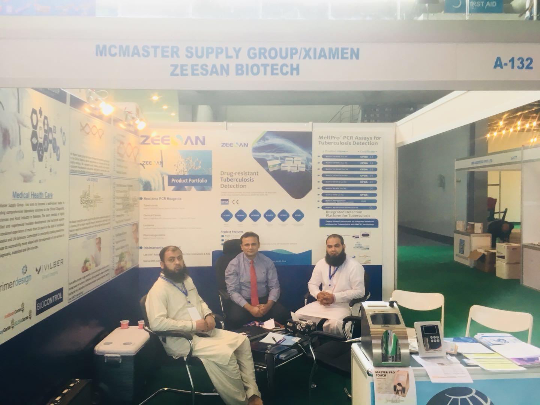 Zeesan Biotech